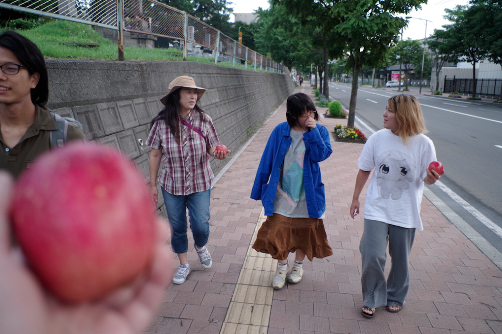 スクリーンショット 2014-08-21 15.07.48