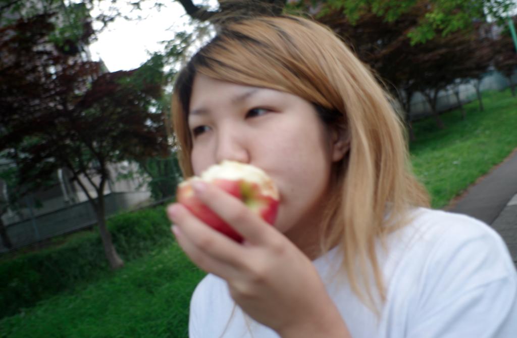 スクリーンショット 2014-08-21 15.08.58